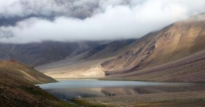 chandrataal lake spiti, trekking and camping tours