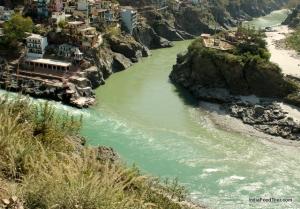 Trekking in Himalayas, Rishikesh (100)