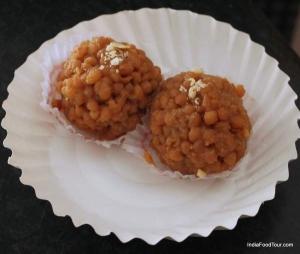 jaipur food tours