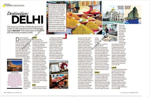 Her-World-Food-Tour-In-Delhi-600x387