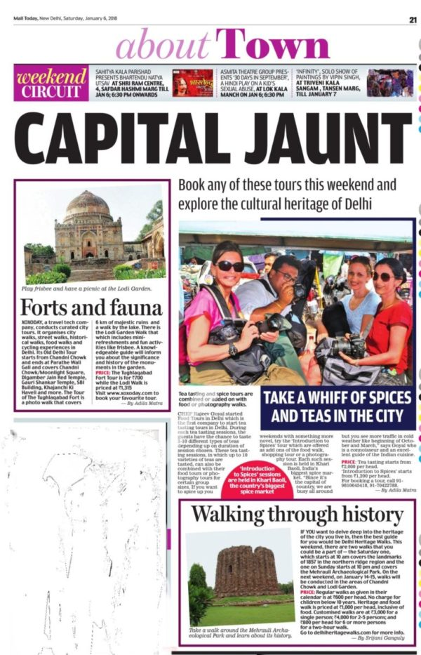 Mail-Today-6-Jan-Food-Tour-In-Delhi-600x933