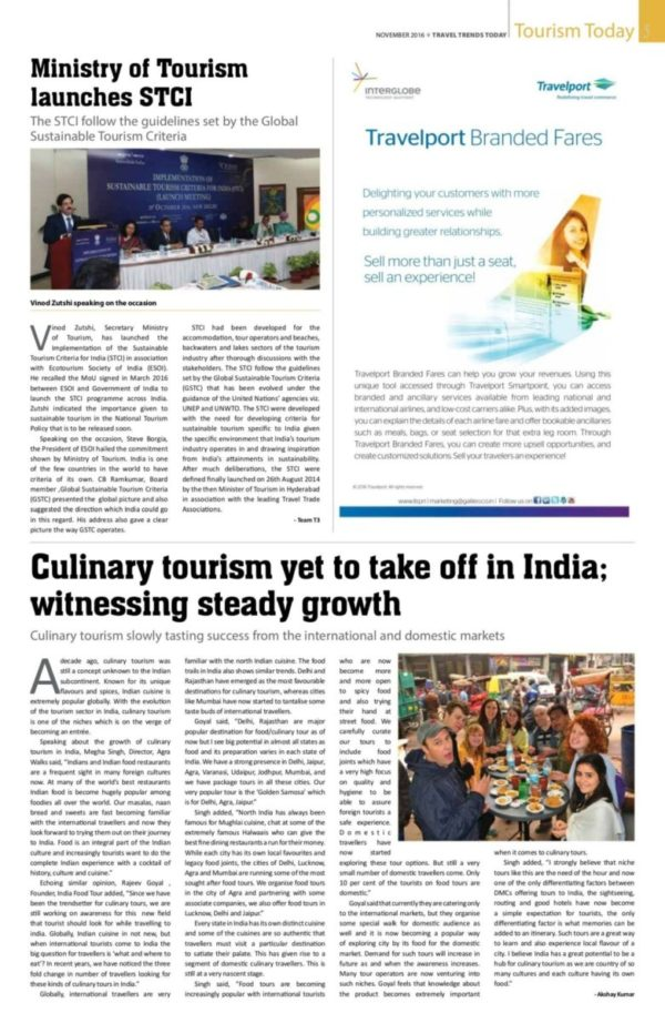 T3_Travel-Mazine-Nov-2016-CUlinary-Tourism-600x922